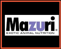 Comida Mazuri