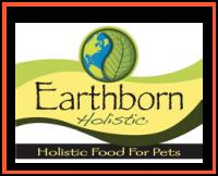 Comida Earthborn
