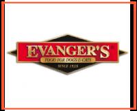 Comida Evangers