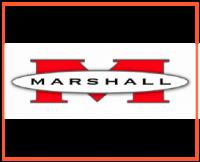 Comida Marshall